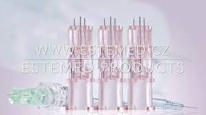 mezoterapie celulita